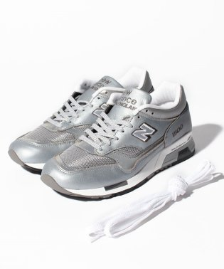 【New Balance】made in UK M1500JBS