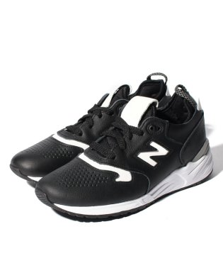 【New Balance】mede in USA M999RB