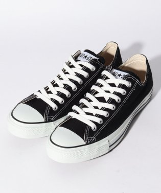 Converse/CANVAS ALL STAR OX