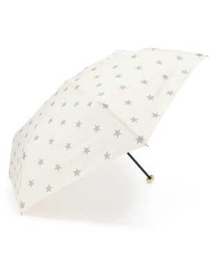 Wpc.(ダブリューピーシー)日傘/MINI PARASOLS/折り畳み傘/スタンプスター