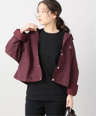 【DROLE DE MONSIEUR / ドロールドムッシュ】NFPM クロップドジャケット