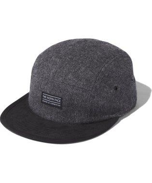 ノースフェイス/FIVE PANEL CAP
