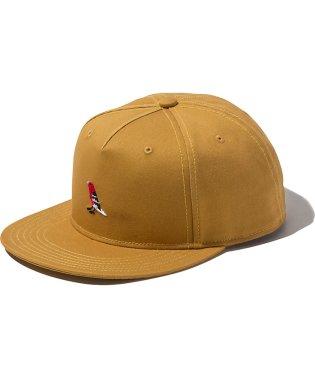ヘリーハンセン/NORDIC TWILL CAP