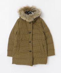 Traditional Weatherwear AVON W/F HOOD