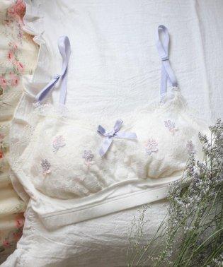 ミルフィーユ おやすみブラ