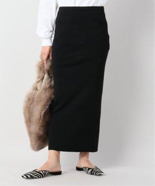 【TOTEME/トーテム】 MURANO KNIT スカート