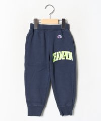 【Champion】PRINT SWEAT PANTS