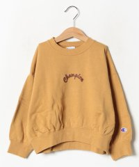 【Champion】BALLOON SWEAT