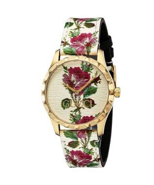 腕時計 グッチ YA1264084