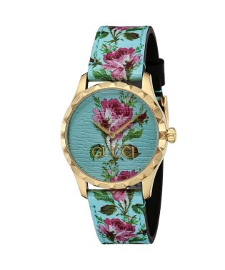 腕時計 グッチ YA1264085