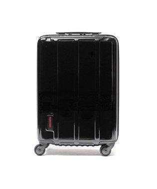 【日本正規品】ブリーフィング スーツケース BRIEFING 機内持ち込み H-37 SD JET TRAVEL 37L 1泊 2泊 BRA193C25