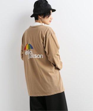 【JACKSON MATISSE/ジャクソンマティス】ENJOI UMBRELLA PK T:カットソー