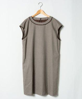 【Lサイズ企画】ジャンパースカート