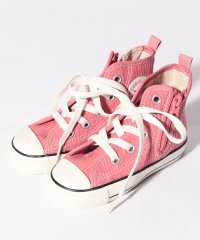 CHILD ALL STAR N CORDUROY Z HI(15.0~20.0cm)