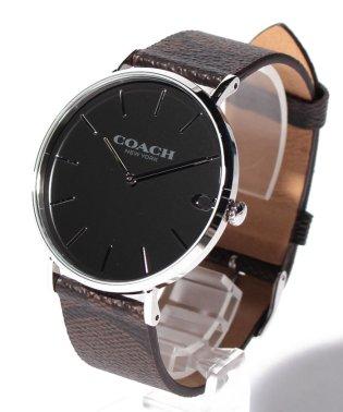 COACH 時計 14602156
