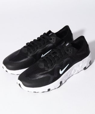 【NIKE】Nike Renew Lucent