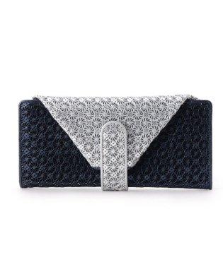 【限定カラー】GIRASOLE(ジラソーレ)長財布