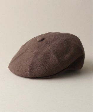 【KANGOL/カンゴール】  JAPAN SMU WOOL GALAXY