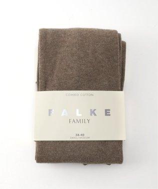 【FALKE/ファルケ】FAMILY タイツ