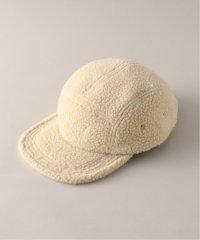 【Gramicci / グラミチ】BOA FLEECE JET CAP