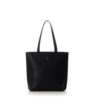 藤井夏恋ディレクションライン Tote Bag
