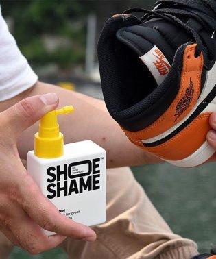 〈SHOE SHAME/シューシェイム〉Sweet feet/除菌消臭スプレー