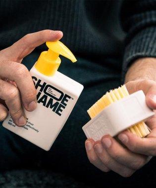 〈SHOE SHAME/シューシェイム〉Lose the dirt kit/クリーニングキット