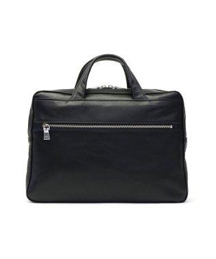 アニアリ バッグ aniary アニアリ ブリーフケース 薄マチ 本革 Antique Leather アンティークレザー Brief A4 01-01008