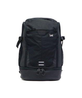 Lee リュック LEE リー バッグ tidy タイディ リュックサック デイパック バックパック A4 PC収納 320-16300