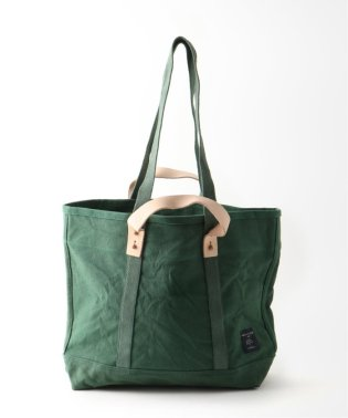 【FLEA BAGS 】small east west tote:トートバッグ