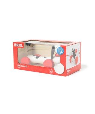 BRIO / ダッチー 60周年記念モデル