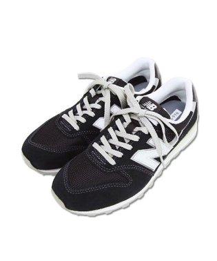 ニューバランス newbalance WL996 スニーカーレディース 春夏秋冬 シューズ 靴 ブラック ホワイト ネイビー  カジュアル 綺麗め 可愛い お洒