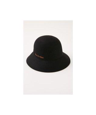 キャペリン HAT