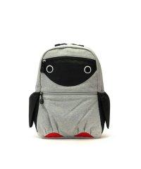 【日本正規品】チャムス CHUMS リュック キッズ Kid's Booby Day Pack B5 10L 子ども 通園 遠足 CH60-2804