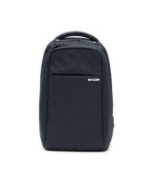 【日本正規品】インケース リュック incase バックパック 11インチ Icon Dot Backpack