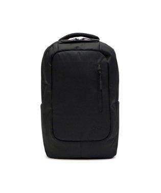 【日本正規品】インケース リュック incase バックパック B4 15インチ Packs and Bags Nylon Lite Backpack
