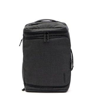 【日本正規品】インケース リュック incase バックパック 2WAY B4 15インチ Eo Pro Travel Backpack