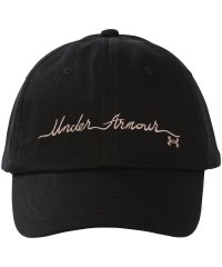 アンダーアーマー/レディス/19F UA WOMENS NOVELTY FAVORITE CAP