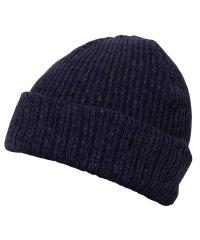 フェニックス/レディス/FROST DOUBLE WATCH CAP