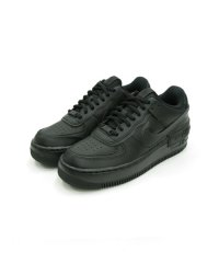 【NIKE】AIR FORCE 1 SHADOW