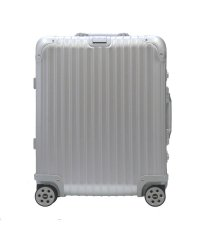 RIMOWA TOPAS 56 MULTI WHEEL 45L