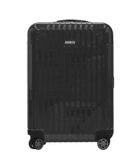 RIMOWA SALSA AIR MULTI WHEEL52 33L