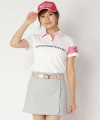 【STGL2019大会記念】ポロシャツ