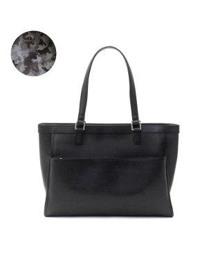 アニアリ aniary Grid Leather グリッドレザー トートバッグ 25-02000