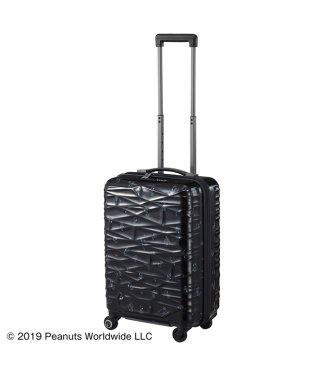 プロテカ スヌーピー スーツケース 機内持ち込み Sサイズ 36L ストッパー ココナ ピーナッツ ProtecA 01952