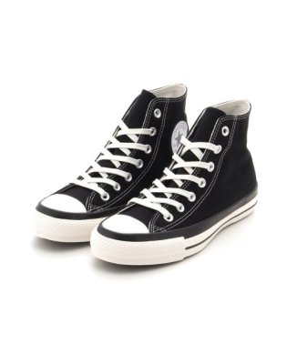 【CONVERSE】ALL STAR 100 GORE-TEX HI