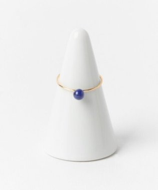 【予約】Nymphs Stone Ring