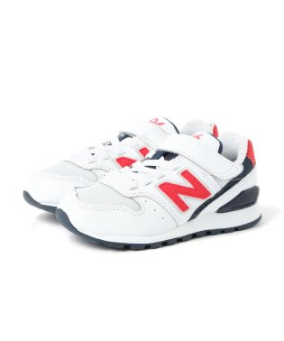New Balance / YV996 90sPACK 19(17~21.5cm)