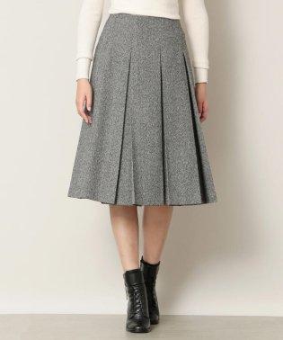 ◆◆シルクツイードスカート