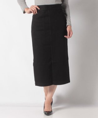 【CIAOPANIC TYPY】スタイルアップベイカースカート